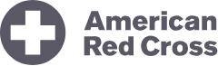 Logo - American Red Cross