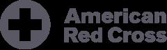 Logo - American Red Cross