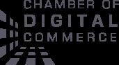 Logo - Chamber of Digital Commerce