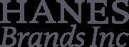 Logo - Hanesbrands Inc.