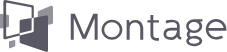Logo - Montage