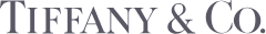 Logo - Tiffany & Co