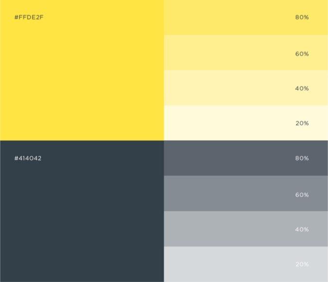 Cam's color palette 2