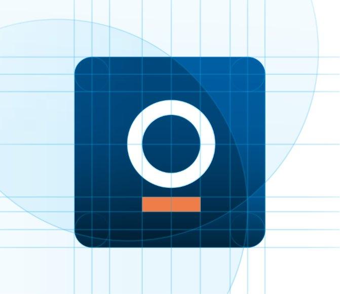 Omniex Icon