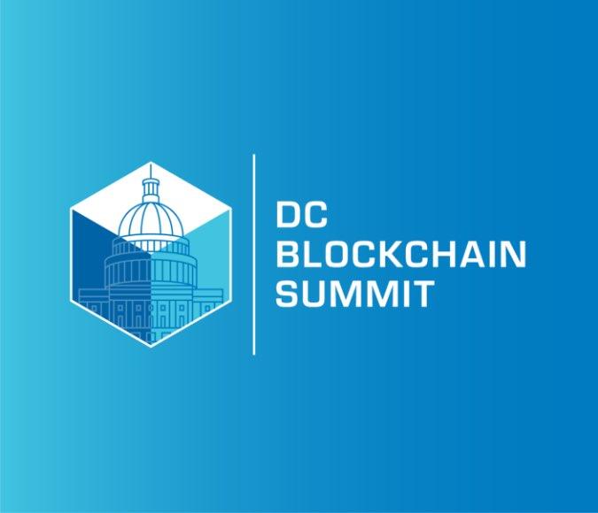 summit logo blue