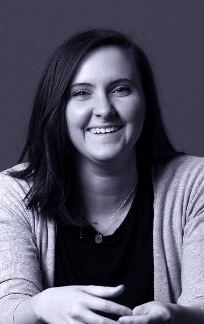 Katelyn Murray