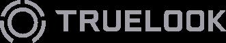 truelook logo